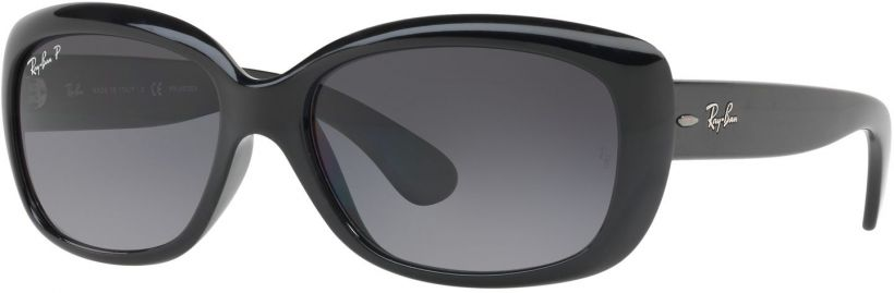 Ray-ban Jackie Ohh RB4101-601/T3