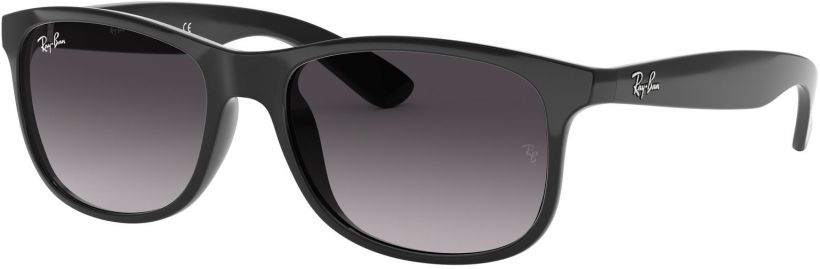 Ray-Ban Andy RB4202