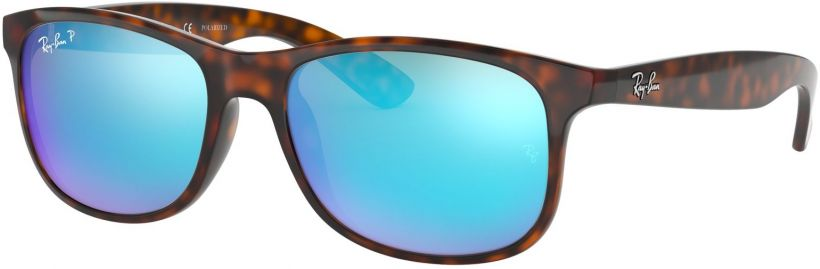 Ray-Ban Andy RB4202-710/9R