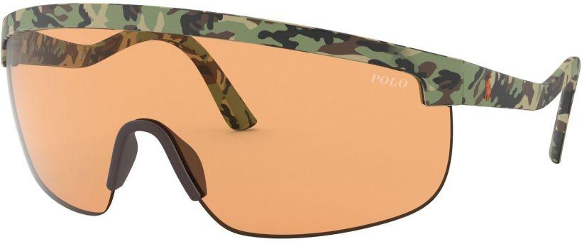Polo Ralph Lauren PH4156-581874
