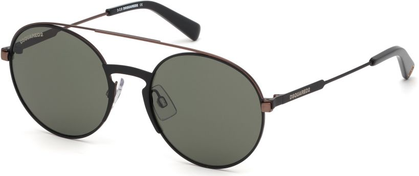 Dsquared2 DQ0319-38N
