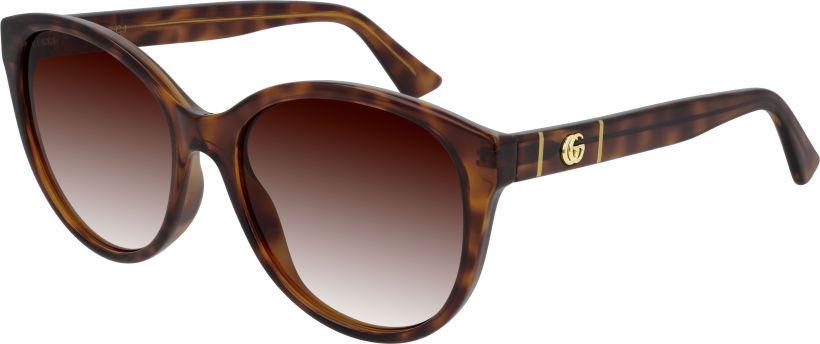 Gucci GG0631S-002-56