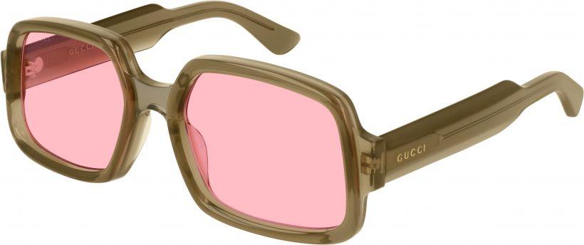 Gucci GG0704S-001-56