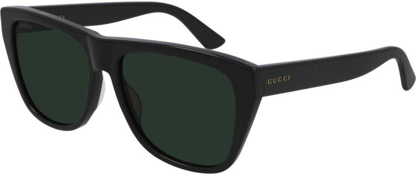 Gucci GG0926S-005-57