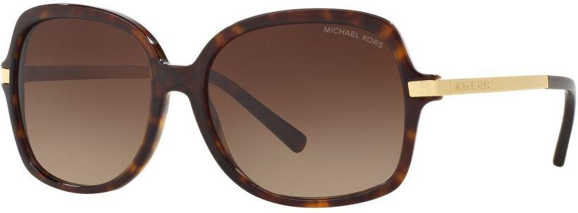 Michael KorsAdrianna II MK2024-310613