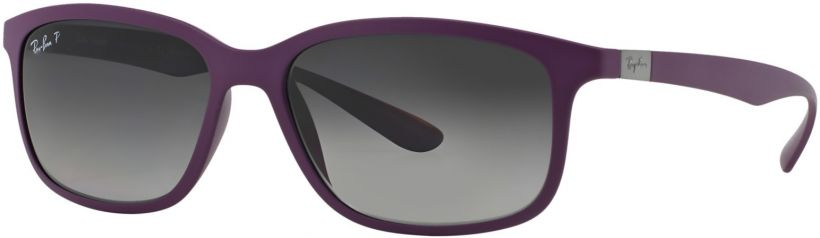 Ray-Ban Liteforce RB4215 6128/T3