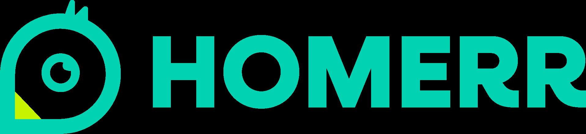 Homerr_logo