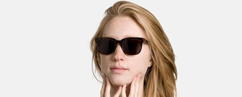 Retrosuperfuture People zonnebrillen