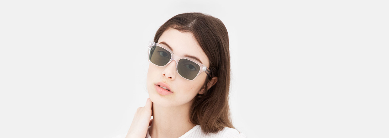 Retrosuperfuture america zonnebrillen