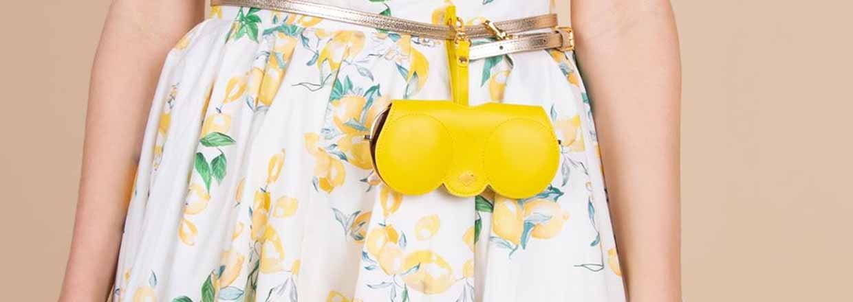 zonnebril accessoire