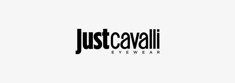 Just cavalli eyewear zonnebrillen