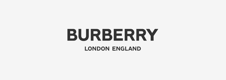 Burberry zonnebrillen