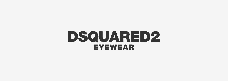 Dsquared2 zonnebrillen