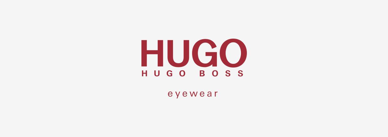Hugo Boss eyewear zonnebrillen