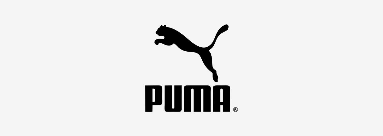 Puma zonnebrillen
