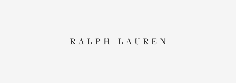 Ralph Lauren zonnebrillen