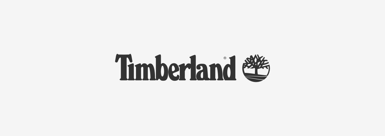 Timberland zonnebrillen
