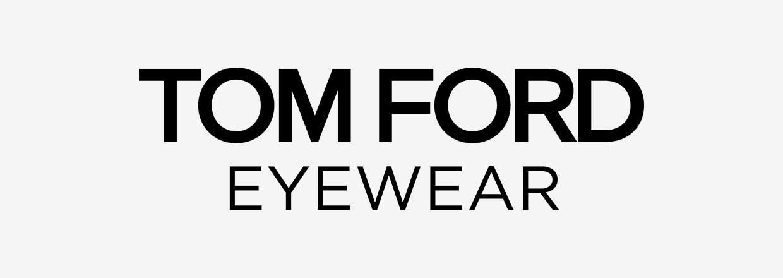 Tom Ford zonnebril heren