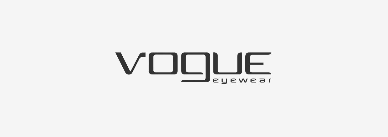 Vogue zonnebrillen