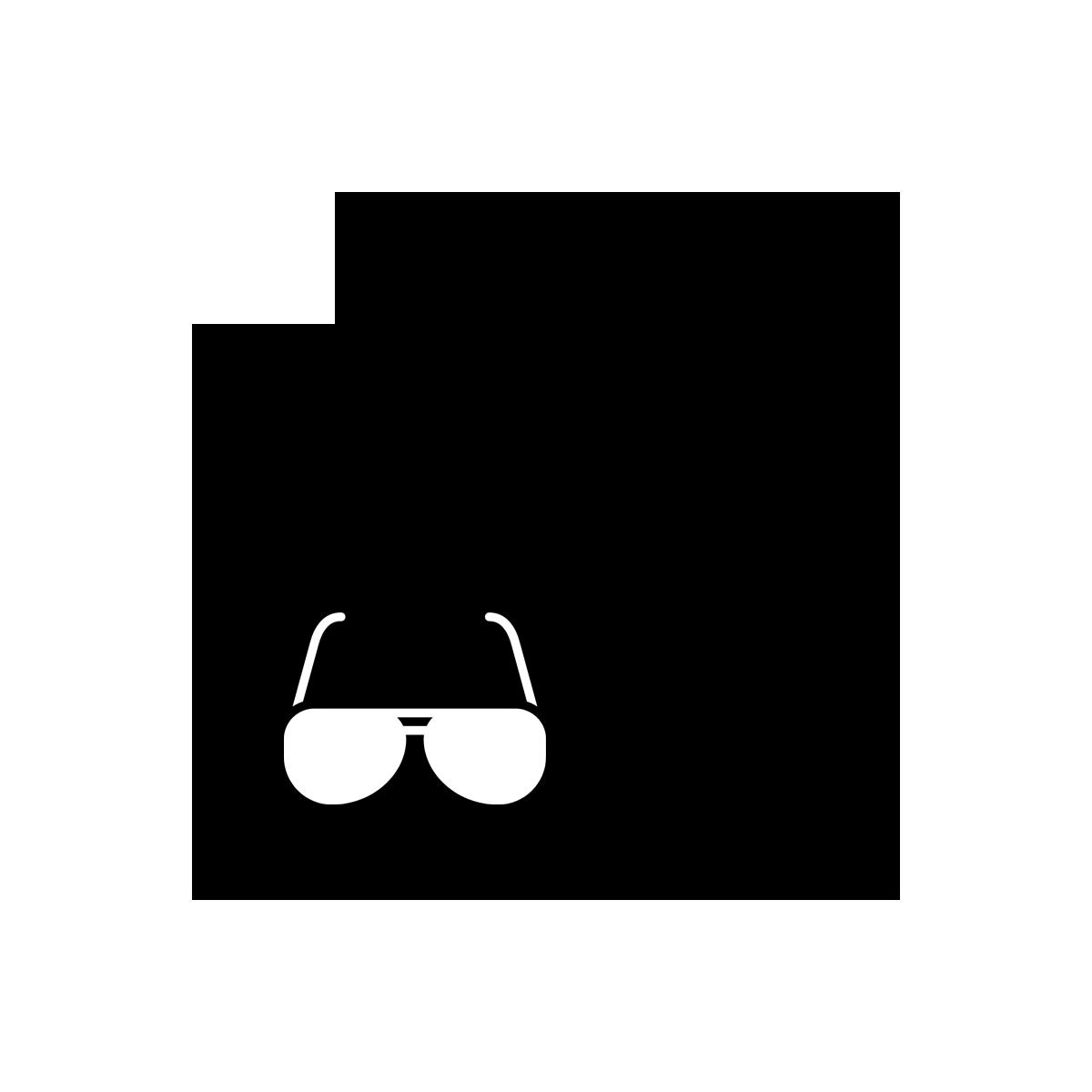 Bestellen zonnebril