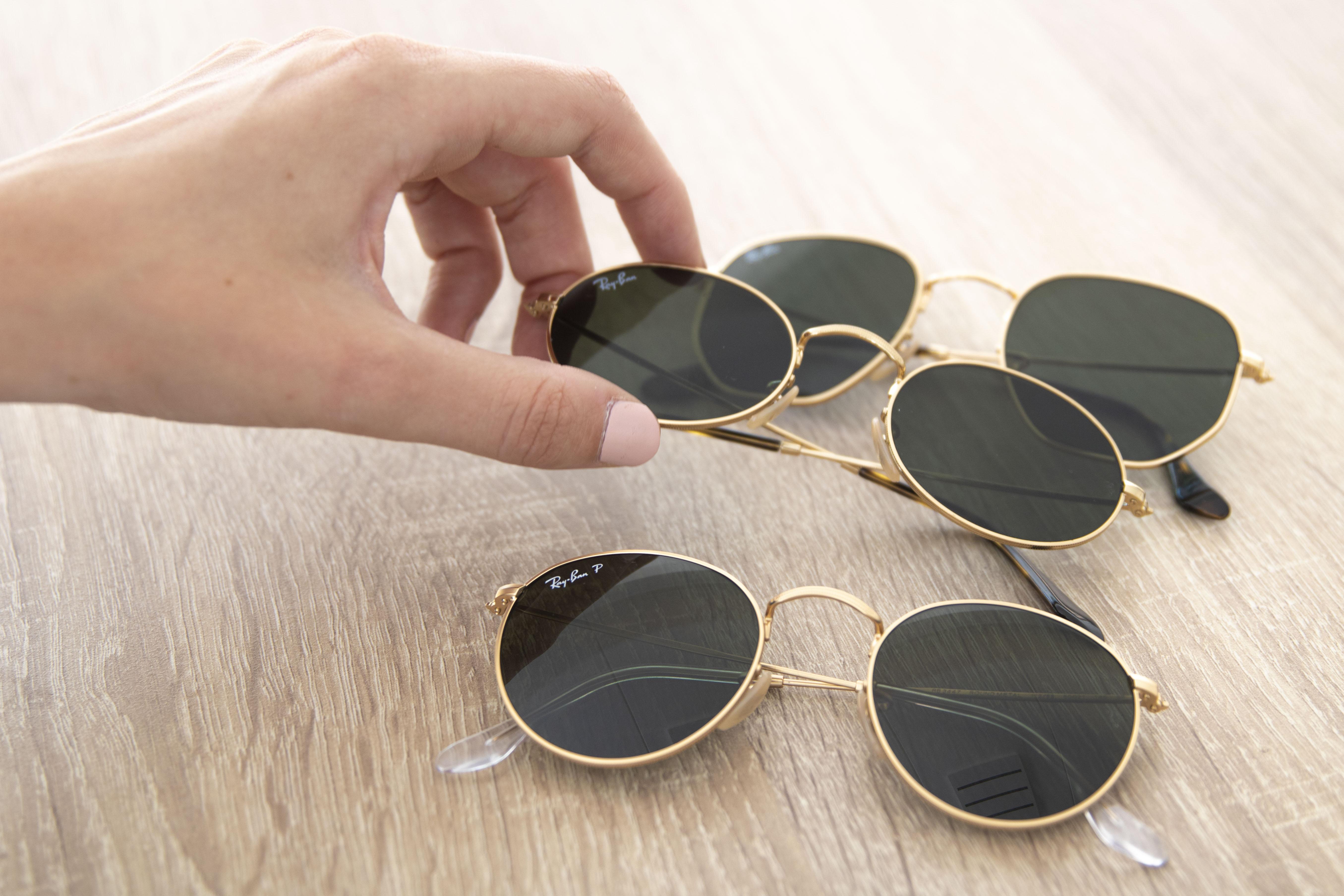 over ons zonnebrillen.com